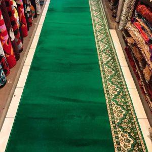 Hasil gambar untuk Karpet Masjid Al Hilal