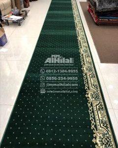 Karpet Masjid | Dubai 03