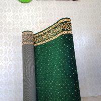 Karpet Masjid Murah Meriah Lebar 120cm