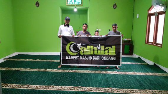 "Karpet Masjid Surabaya Rungkut Menanggal<span class=""rmp-archive-results-widget rmp-archive-results-widget--not-rated""><i class="" rmp-icon rmp-icon--ratings rmp-icon--star ""></i><i class="" rmp-icon rmp-icon--ratings rmp-icon--star ""></i><i class="" rmp-icon rmp-icon--ratings rmp-icon--star ""></i><i class="" rmp-icon rmp-icon--ratings rmp-icon--star ""></i><i class="" rmp-icon rmp-icon--ratings rmp-icon--star ""></i> <span>0 (0)</span></span>"